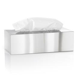 Box na kapesníčky NEXIO lesklý