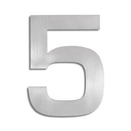Domovní číslo 5 SIGNO