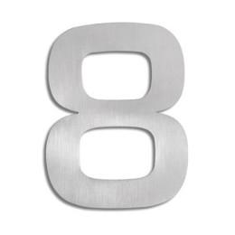 Domovní číslo 8 SIGNO