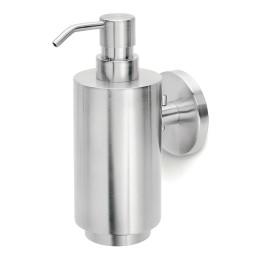 Nástěnný dávkovač na mýdlo PRIMO