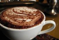 Mexická horká čokoláda – recept zdarma