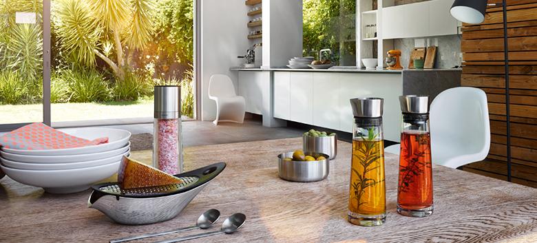 Vítejte na Chilli kuchyně!