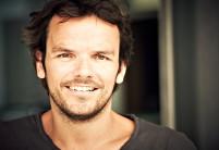 Lidé ve světě chilli: Steffen Henssler