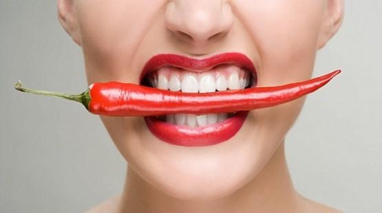 Staňte se degustátorem Chilli kuchyní!