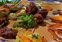 Křehké hovězí maso v omáčce berbere – recept zdarma