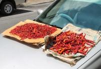 A jaký je váš nejoblíbenější chilli recept?