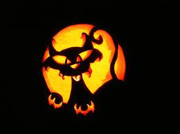 halloween-kocka