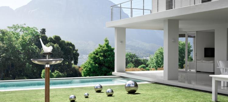 Jsou rostliny hlavní ozdobou vašeho domova?