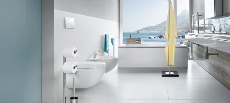 Chcete se i v koupelně obklopit krásnými doplňky?