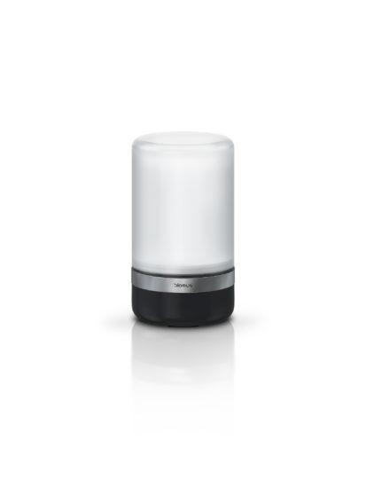 Venkovní LED lampa S