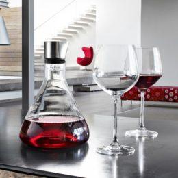 Dáte si sklenku vína?