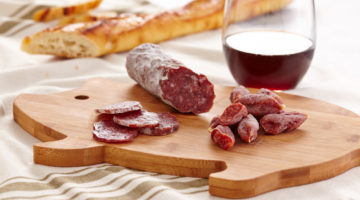 Chilli a víno